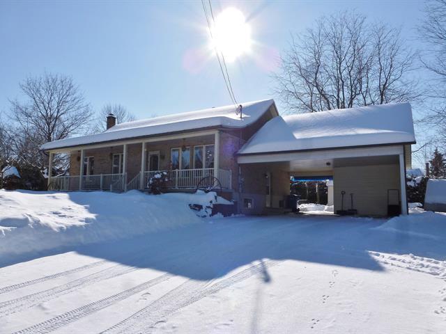Maison à vendre à Granby, Montérégie, 39, Rue de Montmagny, 10846716 - Centris.ca
