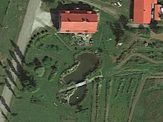 Maison à vendre à Valcourt - Canton, Estrie, 2581, Montée  Gagnon, 12449191 - Centris.ca