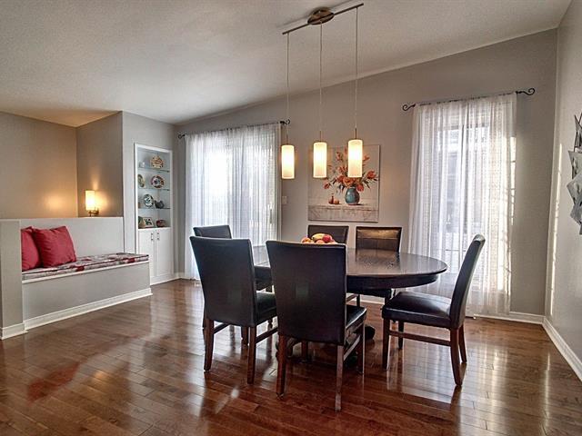 House for sale in Québec (Les Rivières), Capitale-Nationale, 2745, Avenue  Marivaux, 24948385 - Centris.ca