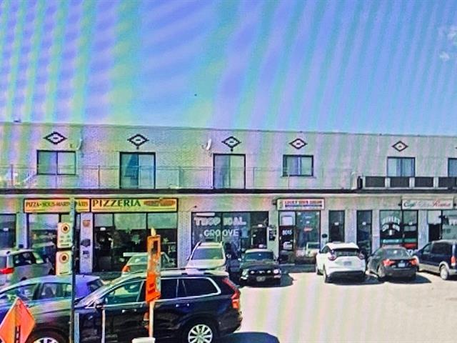 Duplex à vendre à Montréal (Rivière-des-Prairies/Pointe-aux-Trembles), Montréal (Île), 8019 - 8023, Avenue  Blaise-Pascal, 25295499 - Centris.ca