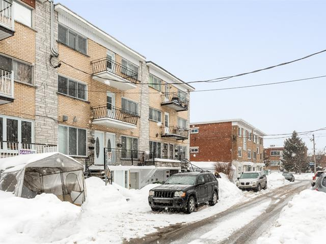 Condo à vendre à Montréal (Montréal-Nord), Montréal (Île), 3982, Rue  Arthur-Champoux, 18535709 - Centris.ca