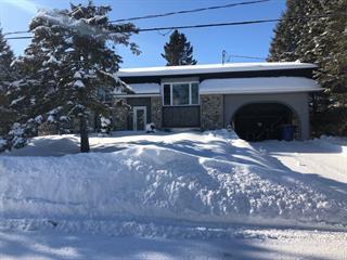 House for sale in Saint-Georges, Chaudière-Appalaches, 12270, 53e Avenue, 14292622 - Centris.ca