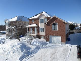 Triplex à vendre à Gatineau (Hull), Outaouais, 3, Rue de l'Automne, 17195843 - Centris.ca