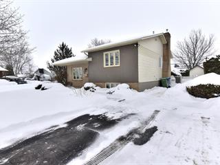 House for sale in Mercier, Montérégie, 1, Rue  Perron, 23566293 - Centris.ca