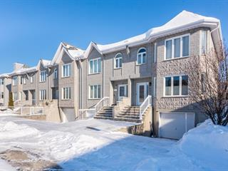 House for sale in Montréal (LaSalle), Montréal (Island), 2171, boulevard  Shevchenko, 13104339 - Centris.ca