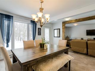 House for sale in Gatineau (Buckingham), Outaouais, 467, Impasse  Bourbonnais, 18290576 - Centris.ca