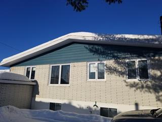 House for sale in Clermont (Capitale-Nationale), Capitale-Nationale, 21, Rue du Bon-Air, 9952685 - Centris.ca