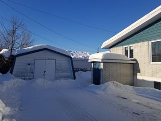 Maison à vendre à Clermont (Capitale-Nationale), Capitale-Nationale, 21, Rue du Bon-Air, 9952685 - Centris.ca