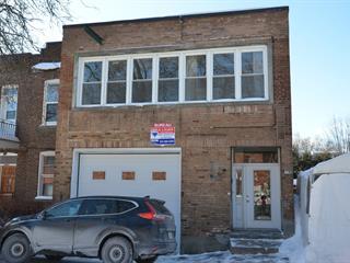 Local commercial à louer à Montréal (Côte-des-Neiges/Notre-Dame-de-Grâce), Montréal (Île), 2240, Avenue  Beaconsfield, 15573224 - Centris.ca