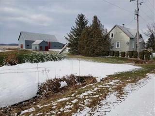 Maison à vendre à Saint-Valentin, Montérégie, 977, Rang  Pir-Vir, 27926375 - Centris.ca