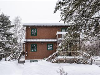 House for sale in Mont-Tremblant, Laurentides, 15, Chemin de la Bohême, 16406385 - Centris.ca