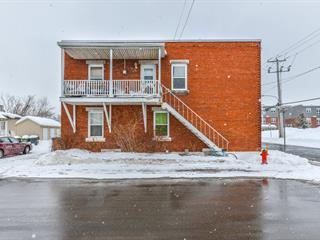 Triplex for sale in Saint-Jean-sur-Richelieu, Montérégie, 141 - 143, Rue  Saint-Louis, 13874511 - Centris.ca