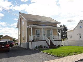Maison à vendre à Sayabec, Bas-Saint-Laurent, 17, Rue  Lacroix, 27257327 - Centris.ca