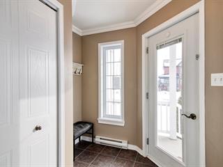 House for sale in Saint-Jean-sur-Richelieu, Montérégie, 344, Rue  Massenet, 28051559 - Centris.ca