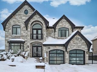 House for sale in Dollard-Des Ormeaux, Montréal (Island), 237, Rue  Dali, 25635594 - Centris.ca