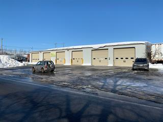 Industrial building for rent in Saint-Hyacinthe, Montérégie, 999, Rue  Lemire, 18140580 - Centris.ca