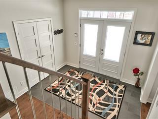 House for sale in Boucherville, Montérégie, 701, Rue  Charles-Goulet, 11265896 - Centris.ca