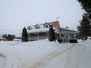 Maison à vendre à Mandeville, Lanaudière, 348, Rue  Desjardins, 19214968 - Centris.ca