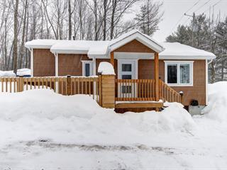 Maison à vendre à Sainte-Sophie, Laurentides, 568, Rue des Cèdres, 10300482 - Centris.ca