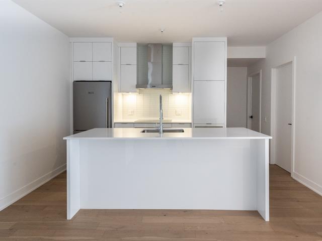 Condo à vendre à Montréal (Villeray/Saint-Michel/Parc-Extension), Montréal (Île), 6900, Avenue d'Outremont, app. 106, 25584250 - Centris.ca