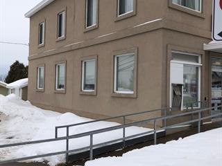 Commercial unit for rent in Saint-Agapit, Chaudière-Appalaches, 1142, Rue  Principale, 14559077 - Centris.ca