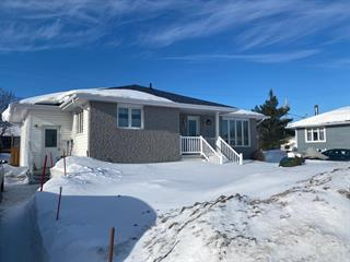 House for sale in Sept-Îles, Côte-Nord, 407, Rue  Smith, 12102530 - Centris.ca