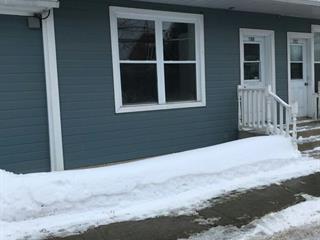 Condo / Appartement à louer à Rigaud, Montérégie, 150, Rue  Saint-Pierre, 15803787 - Centris.ca