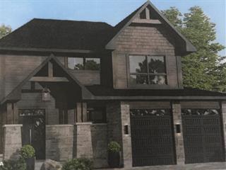 House for sale in Chelsea, Outaouais, 181, Chemin  Jean-Paul-Lemieux, 18928700 - Centris.ca