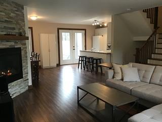 Maison en copropriété à vendre à Mont-Tremblant, Laurentides, 815, Rue  Émond, 9159566 - Centris.ca