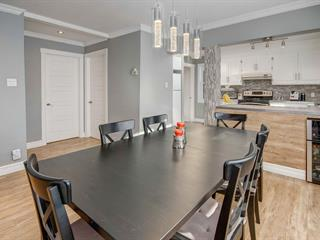 Duplex à vendre à Carignan, Montérégie, 199Z - 201Z, Rue des Ormes, 20887491 - Centris.ca