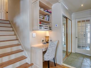 Maison à vendre à Laval (Sainte-Rose), Laval, 2170, Place des Flamants, 15229338 - Centris.ca