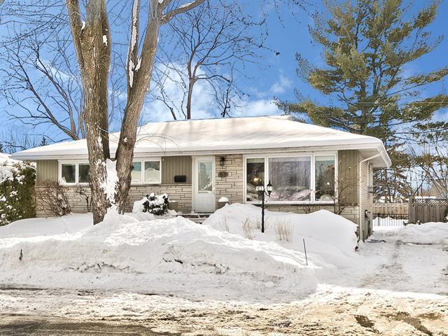House for sale in Boucherville, Montérégie, 89, Rue  De Mésy, 23415891 - Centris.ca