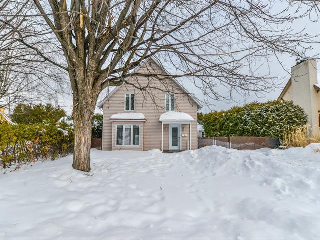 Maison à vendre à Salaberry-de-Valleyfield, Montérégie, 10, 9e Avenue, 28348186 - Centris.ca