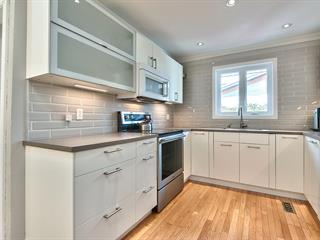 Maison à vendre à Boucherville, Montérégie, 89, Rue  De Mésy, 23415891 - Centris.ca