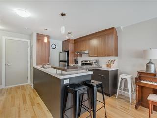 Condo / Apartment for rent in Montréal (Rosemont/La Petite-Patrie), Montréal (Island), 5703, Rue  De La Roche, 12083161 - Centris.ca