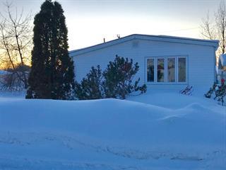 House for sale in Malartic, Abitibi-Témiscamingue, 1311, Avenue du Dr.-Brousseau, 24403242 - Centris.ca