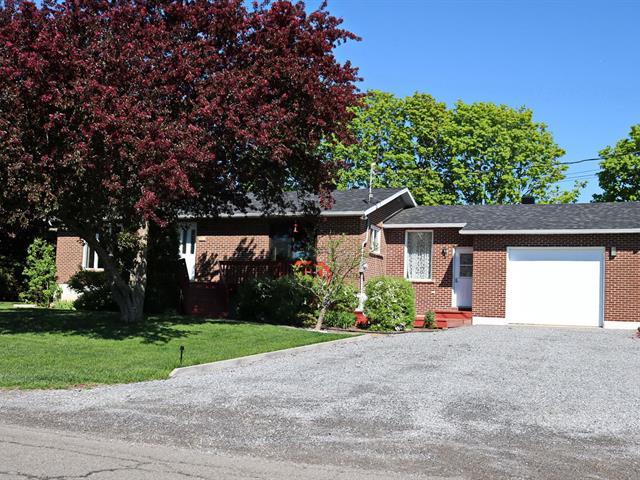 Maison à vendre à Sainte-Anne-de-la-Pocatière, Bas-Saint-Laurent, 190, 3e Rang Ouest, 10708773 - Centris.ca