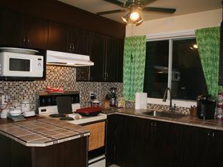 Quadruplex for sale in Montréal (Rivière-des-Prairies/Pointe-aux-Trembles), Montréal (Island), 1022, 53e Avenue (P.-a.-T.), 14044267 - Centris.ca