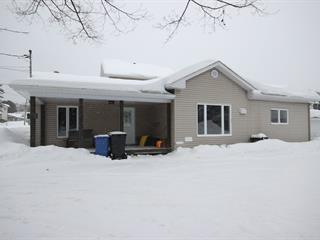 House for sale in Saint-Boniface, Mauricie, 160, Rue  Saint-Prosper, 21057954 - Centris.ca