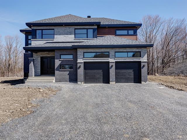 House for sale in Montréal (L'Île-Bizard/Sainte-Geneviève), Montréal (Island), 1088, Rue  Bellevue, 11716630 - Centris.ca