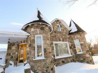 Maison à vendre à Montréal (Pierrefonds-Roxboro), Montréal (Île), 12000, boulevard  Gouin Ouest, 13207588 - Centris.ca