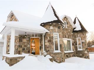 House for sale in Montréal (Pierrefonds-Roxboro), Montréal (Island), 12000, boulevard  Gouin Ouest, 13207588 - Centris.ca