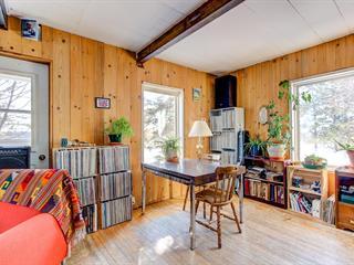 Maison à vendre à Saint-Stanislas (Mauricie), Mauricie, 500, Route  352, 20560066 - Centris.ca