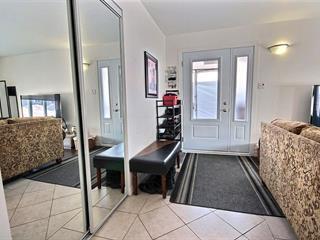 Maison à vendre à Drummondville, Centre-du-Québec, 2210, Place  Montgrand, 19286436 - Centris.ca