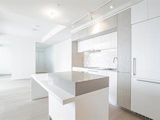 Condo / Apartment for rent in Montréal (Ville-Marie), Montréal (Island), 1188, Rue  Saint-Antoine Ouest, apt. 306, 22177063 - Centris.ca