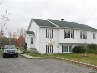 House for sale in Saguenay (Laterrière), Saguenay/Lac-Saint-Jean, 1902, Chemin des Bouleaux, 12271904 - Centris.ca