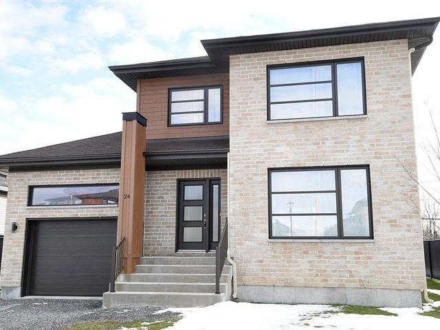 House for sale in Pointe-des-Cascades, Montérégie, 24, Rue  Cheribourg, 14272986 - Centris.ca