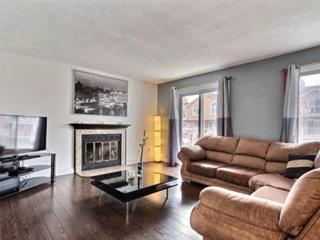 Condo for sale in Gatineau (Gatineau), Outaouais, 77, Rue de Sauternes, apt. 2, 19794246 - Centris.ca