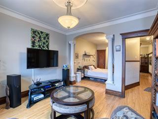 Condo for sale in Montréal (Le Plateau-Mont-Royal), Montréal (Island), 3440, Rue  D'Iberville, 28734850 - Centris.ca