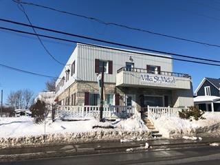 Commercial building for sale in Saint-Michel, Montérégie, 1740, Rue  Principale, 11360613 - Centris.ca